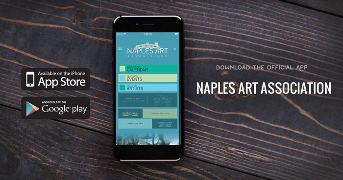 Art Festivals - Grandstand Apps - Build Your Own Native